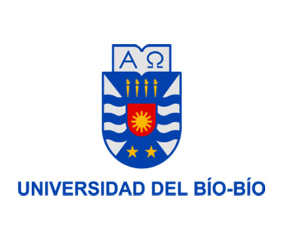 Universidad del Bío-Bío | Learn Chile