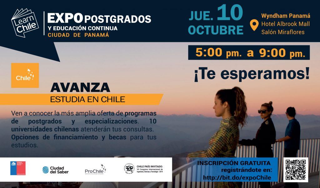 http://bit.do/expoChile